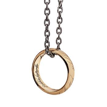 Herr der Ringe - Der Eine Ring - Das Original
