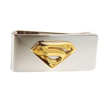 Superman Returns Geldklammer