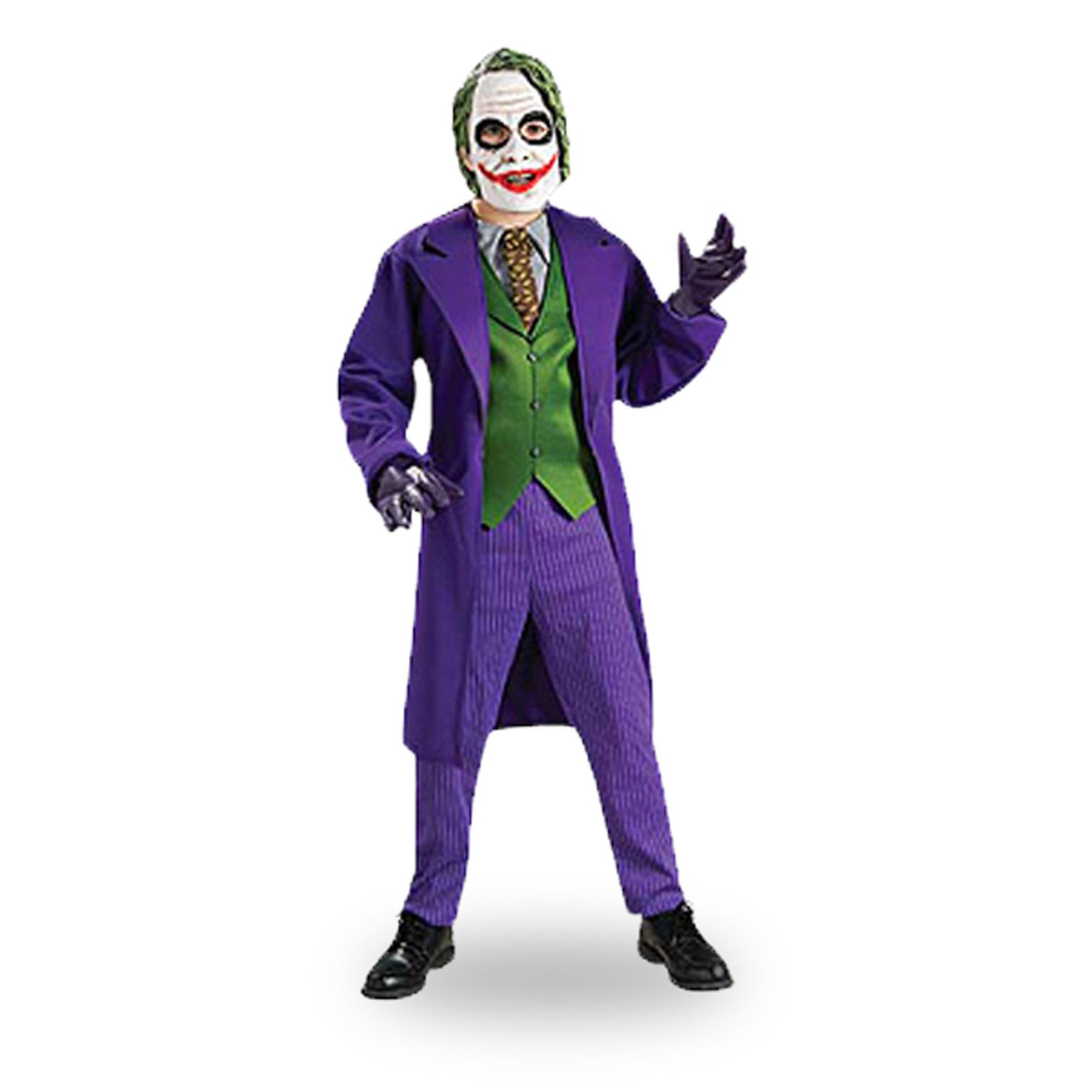 ... kategoriler kostümler spiderman çocuk kostüm premium casino williamhill herunterladen 5 6 yaş