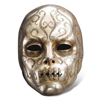 Bellatrix Maske