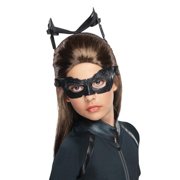 catwoman per cke f r kinder offizieller warner bros shop. Black Bedroom Furniture Sets. Home Design Ideas