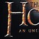 Der Hobbit Preview - Premium T-Shirt