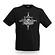Der Hobbit - Thorin Eichenschild distressed T-Shirt