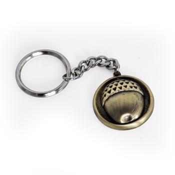 Der Hobbit - Bilbo Beutlin Schlüsselring