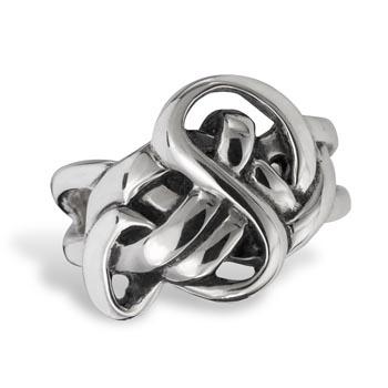 Der Hobbit - Lindirs Ring