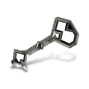 Der Hobbit - Thorins Schlüssel