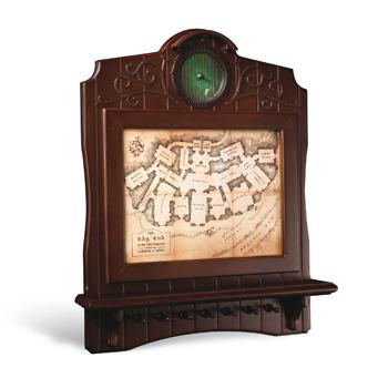 Hobbit - Beutelsend Schlüsselhalter
