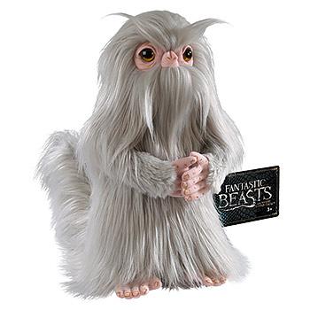Phantastische Tierwesen - Demiguise Plüsch Figur 38 cm