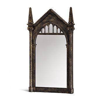 Harry Potter Spiegel : harry potter der spiegel nerhegeb offizieller warner bros shop ~ Watch28wear.com Haus und Dekorationen